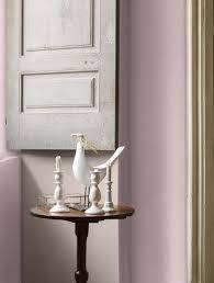 chambre grise et poudré chambre grise et poudre 12 peinture chambre et taupe