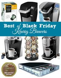 best kitchen black friday deals best keurig deals black friday 2013