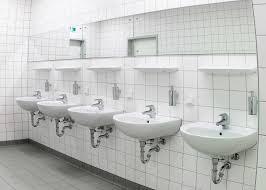 best commercial bathroom contemporary home decorating ideas commercial bathroom sinks uk creative bathroom decoration
