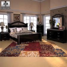 Queen Size Bedroom Furniture Set Fallacious Fallacious - Queen size bedroom furniture sets sale