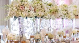 florists in nc eliana nunes floral design florist in winston salem nc