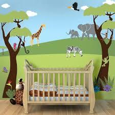 Baby Nursery Wall Decals Canada Wall Arts Baby Wall For Nursery Baby Wall Decals Canada