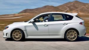 subaru windows wallpaper subaru wrx sti best images collections hd for gadget windows mac
