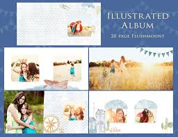 kids photo albums 456 best marketing ideas for fsp images on photography