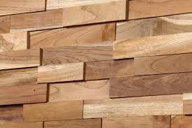 wood cladding manufacturer wall cladding indonesia jepara