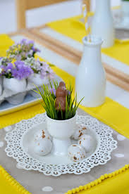 Easter Decorations Ikea by Easter Decorations At Home Create Your Own Party Table Crammed