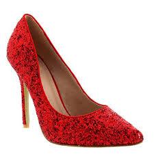 Wedding Shoes Amazon Red Wedding Shoes Amazon Co Uk