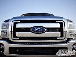 ford truck grilles ford fusion iphone 6 6 plus wallpaper cars iphone wallpapers
