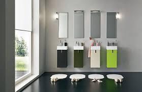 bathroom light fixtures modern bathroom best modern bathroom lighting ideas for modern minimalist