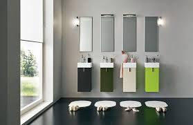 Bathroom Best Modern Bathroom Lighting Ideas For Modern Minimalist Bathroom Modern Light Fixtures