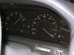lexus hs 250h top speed ls 400 top speed the mother thread page 8 clublexus lexus