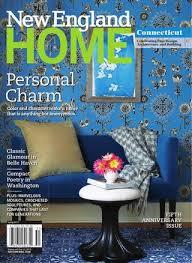 home design district hartford 28 connecticut 2016 by home magazine llc issuu