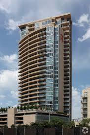 the house dallas the house rentals dallas tx apartments com