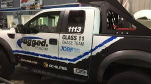 Ford Raptor Truck Decals - vehicle graphics archives linson signs