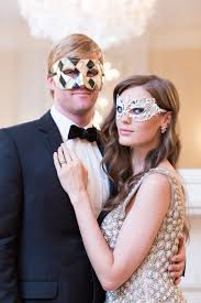 56 best masquerade party images on pinterest masquerade theme
