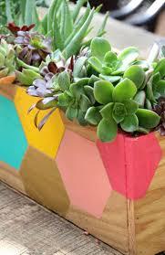deck rail planters lowes 243 best craft ideas images on pinterest creative craft