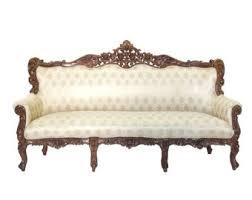 vintage sofa sofa etsy