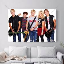 Bedroom Band Online Get Cheap Yes Band Poster Aliexpress Com Alibaba Group