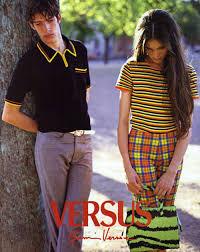 17 u002790s fashion brands you probably forgot the best of u002790s fashion