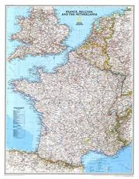 map netherlands belgium map of belgium and the netherlands poster allposters co uk