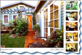 2 bedrooms houses for rent 2 bedroom homes for rent houses apartments to rentlease venice santa