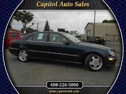 mercedes northern california used mercedes s class for sale in san jose ca edmunds