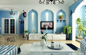 Meme Mediterranean - best ideas about mediterranean interior design good idea great house