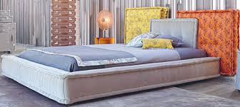 aménager sa chambre à coucher comment bien aménager sa chambre à coucher ilovemacarons fr