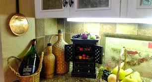 Kitchen Counter Decorating Ideas Kitchen Laudable White Kitchen Countertop Decorating Ideas