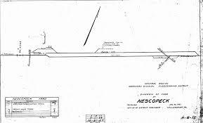 Map Of Williamsport Pa Keystone Crossings General Map U0026 Chart Information