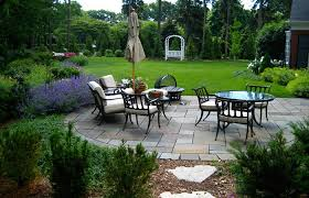 Contemporary Backyard Landscaping Ideas by Patio Contemporary Backyard Patio Ideas Backyard Patio Ideas With
