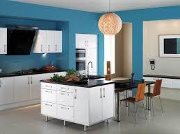 Oval Kitchen Islands Kitchen Island U0026 Carts Pendant Light Vynil Wooden Kitchen Cabinet