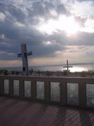 9 11 memorial in breezy point ny the beach pinterest