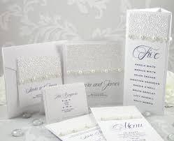 wedding invitations gold coast wedding invitations handmade wedding invitation cards handmade