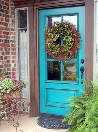 charming plants for front door entrance uk images best