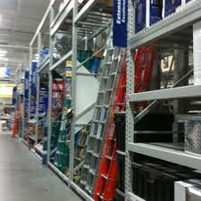home depot and lowes point setters black friday sale lowe u0027s closed 12 photos u0026 18 reviews hardware stores 555