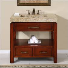 In Stock Bathroom Vanities by Kitchen Lowes Kitchen Cabinets In Stock Lowes Kobalt Shelving