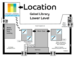 Number Stairs by Geisel Map To Commons Jpg