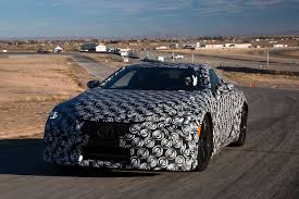 lexus lc 500 jalopnik official toyota ft 1 concept first new supra prototype spotted