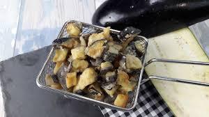 fr recette de cuisine les recettes de clament en vidéo bleu