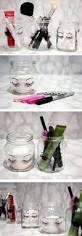 etagere pour vernis les 25 meilleures idées de la catégorie rangements maquillage sur