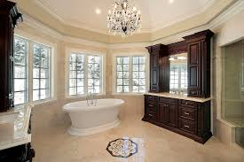 bathroom remodeling lauries certified construction