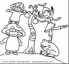 excellent friendship coloring pages friend coloring