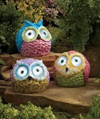 25 unique garden owl ideas on where do owls live