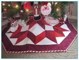 tree skirt kits