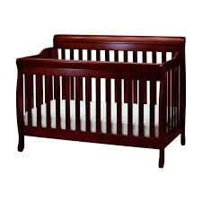 Bed Rail For Crib by Athena Baby Furniture 4689 Alice 3 In 1 Crib With Toddler Rail