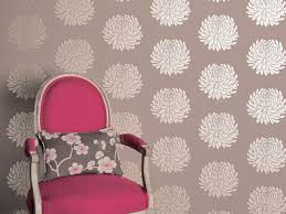 best online sources for wallpaper hgtv s decorating design purple color tones
