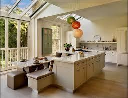 unique kitchen island kitchen unique kitchen islands designs light kitchen island