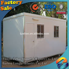 guard house design layout guard house design layout suppliers and