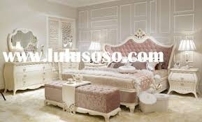 French Design Bedroom Furniture Astonish  Classic Decorating - French design bedrooms